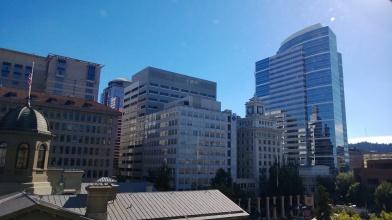 downtownportland